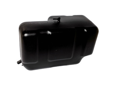 FIAT 90 SERIES BOTTOM FUEL TANK (PLASTIC) 5162400