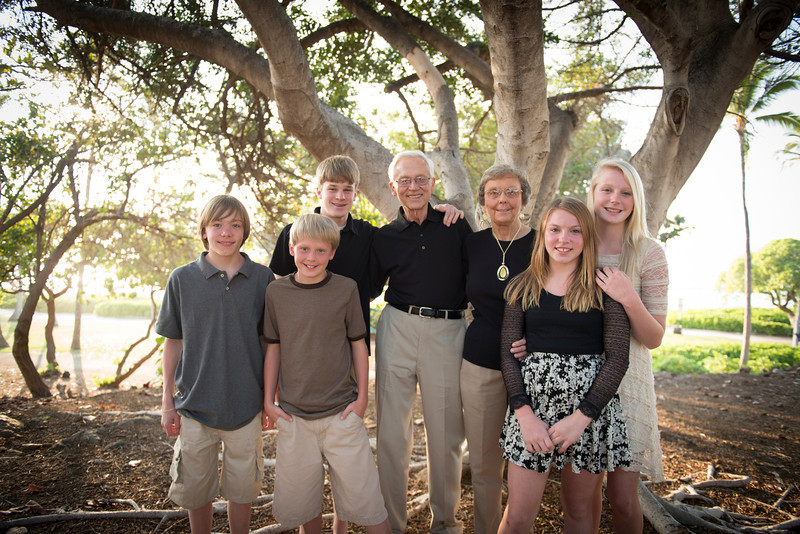 Schatz Family-07.jpg