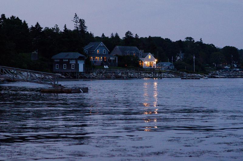 20130818-Maine_trip-3469.jpg