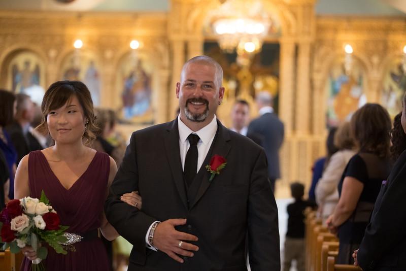 Kacie & Steve Ceremony-283.jpg
