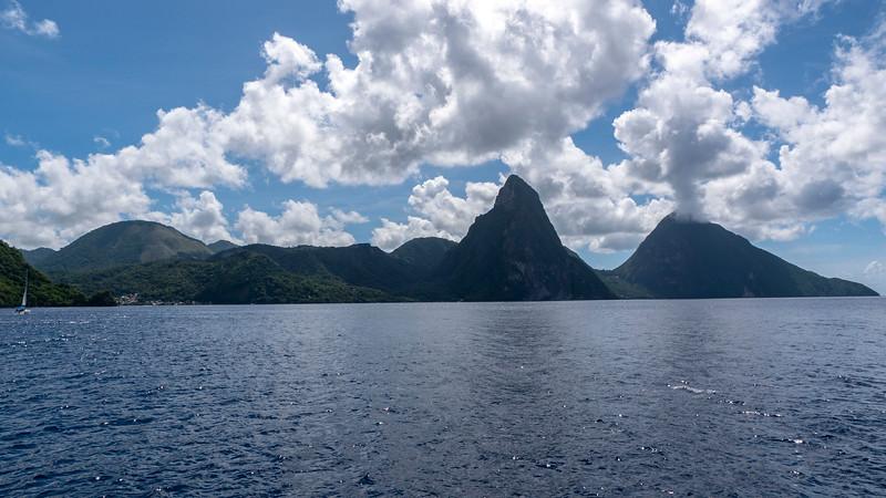 Saint-Lucia-Island-Routes-Catamaran-Tour-08.jpg