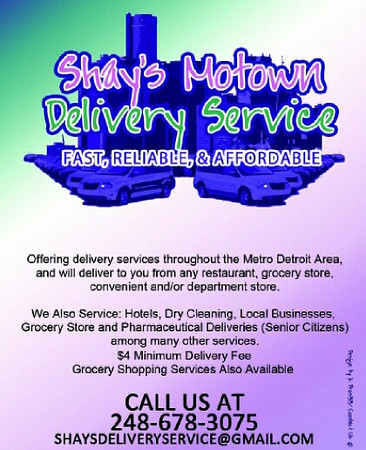 Shays Motown Delivery Service- Front Sample-1.jpg