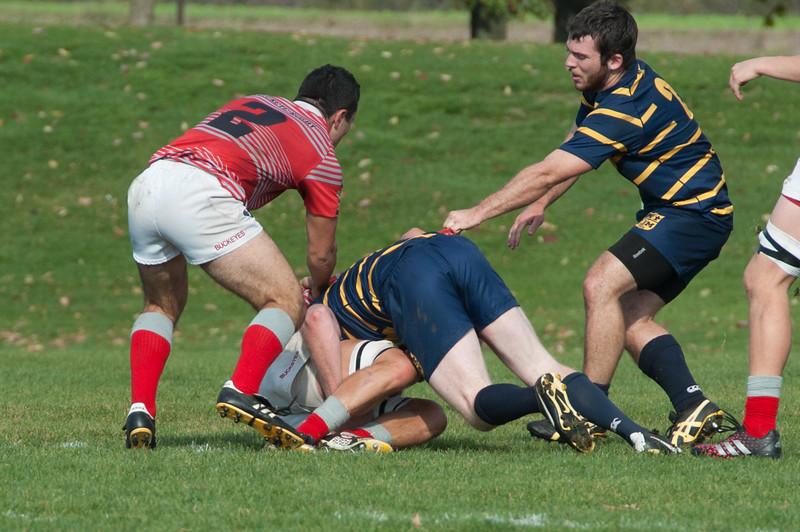 2016 Michigan Rugby vs. Ohie States 116.jpg