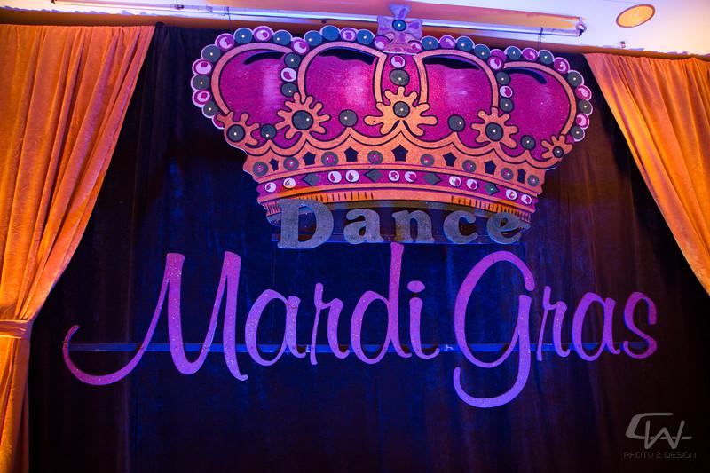 DanceMardiGras2015-0319.jpg