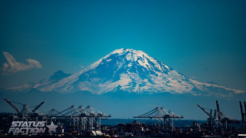 Alaska Cruise Day 1-17.jpg