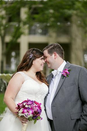 Ashley + Steve : August 2, 2014