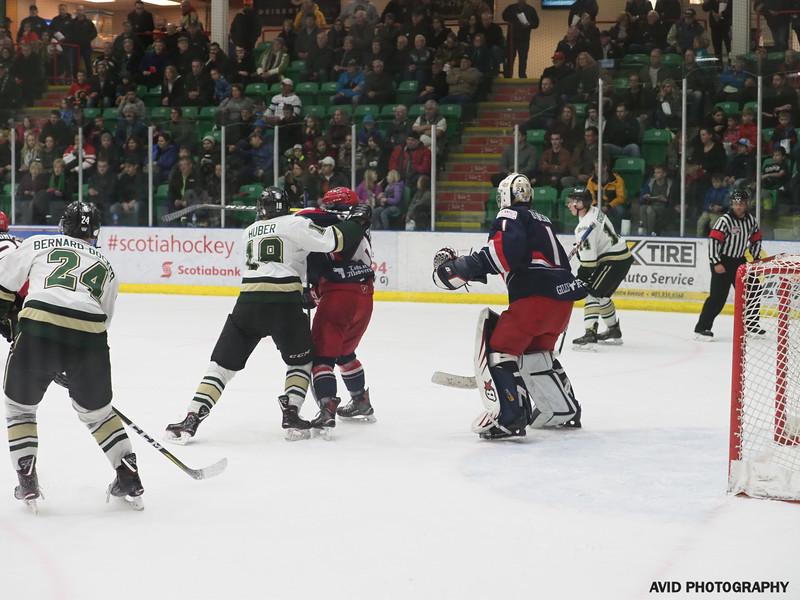 Okotoks Oilers March 31st vs Brooks Bandits AJHL (49).jpg