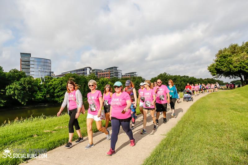 Mimosa Run-Social Running-0002.jpg