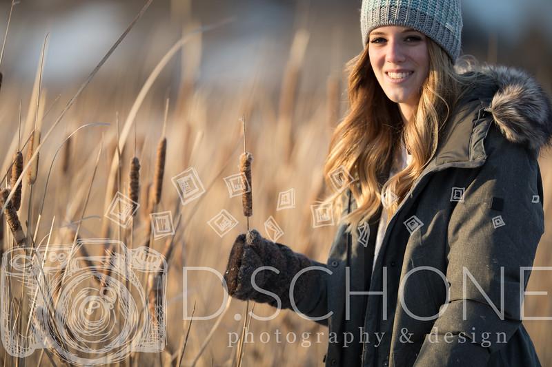 Abby Kremer Winter 2-38.JPG