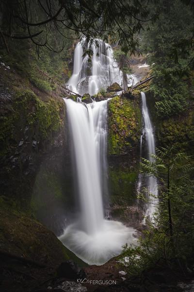 falls creek fallsss.jpg
