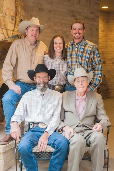 Brown Family Portraits-174.jpg