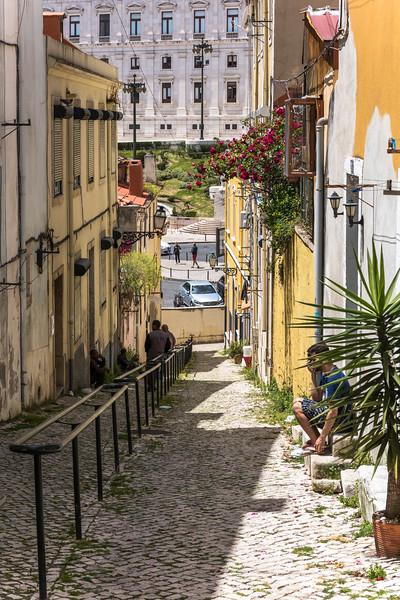 Lisbon 5.jpg