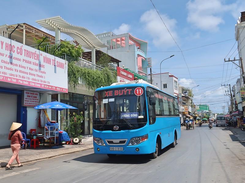 IMG_9281-bus-11-at-an-thoi.jpg