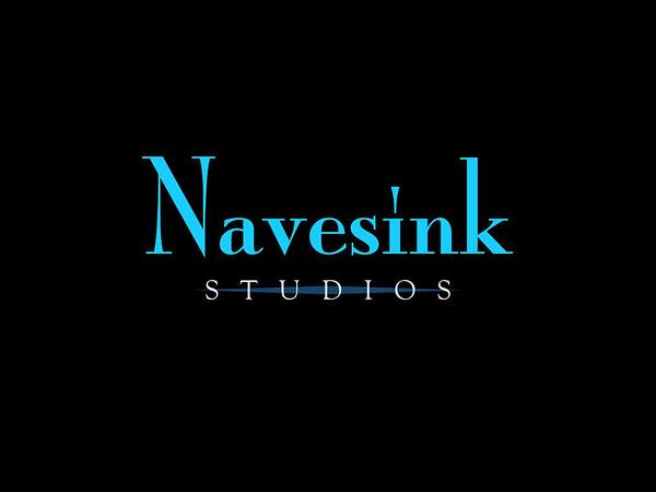 Navesink Studios