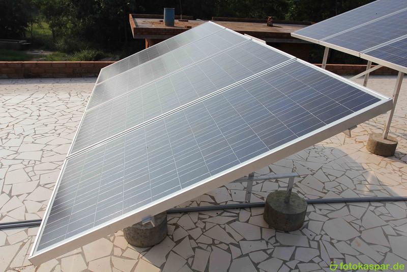 Solar-203.jpg