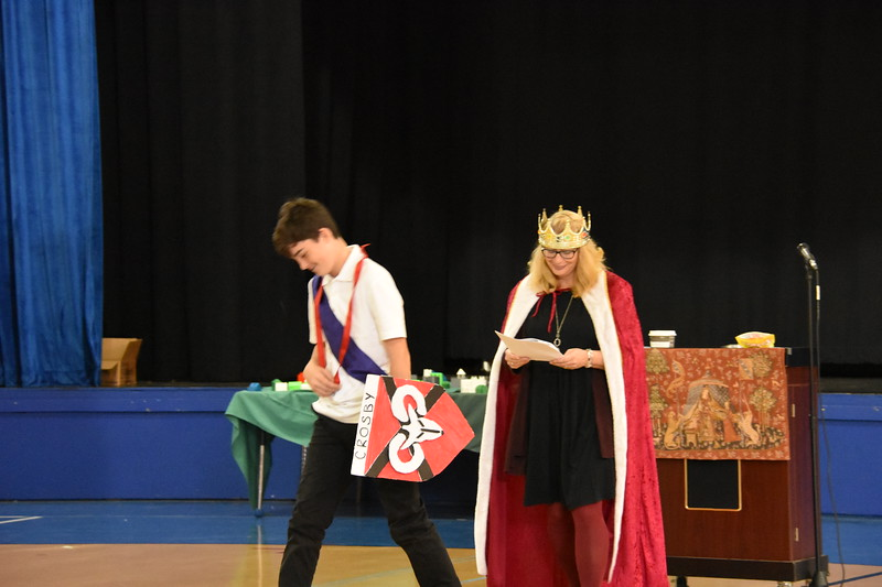Seventh Grade Knighting Ceremony (156).JPG