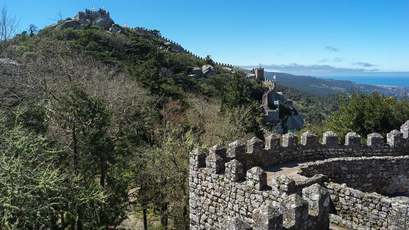 Portugal Spain Mar 18-2568.jpg