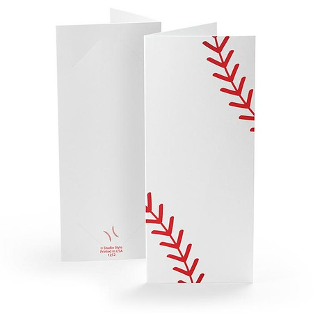 2x6 Photo Strip Folders