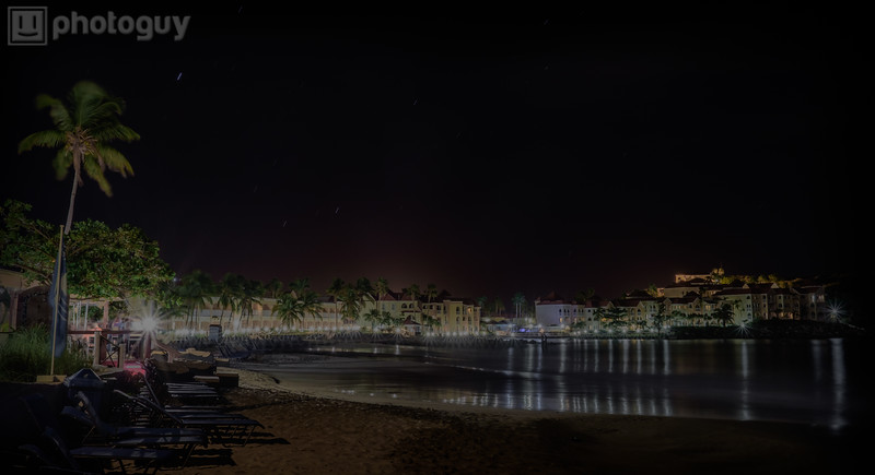 20141227_SINT_MAARTEN_ISLAND_NIGHT (3 of 3)