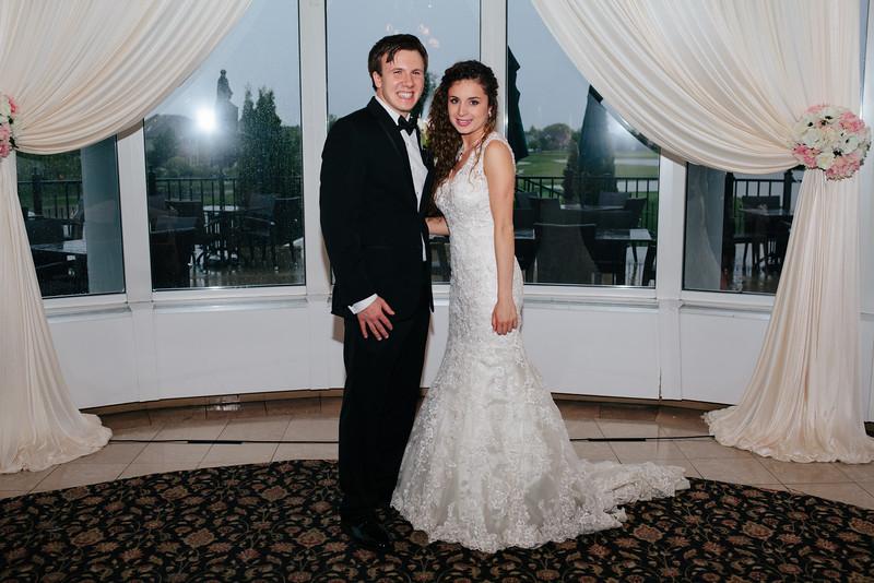 Le Cape Weddings_Jenifer + Aaron-374.jpg