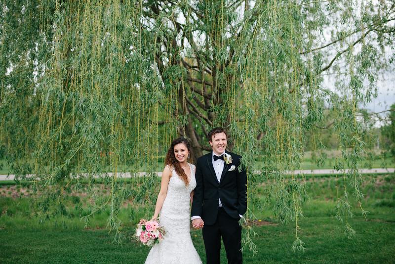 Le Cape Weddings_Jenifer + Aaron-278.jpg