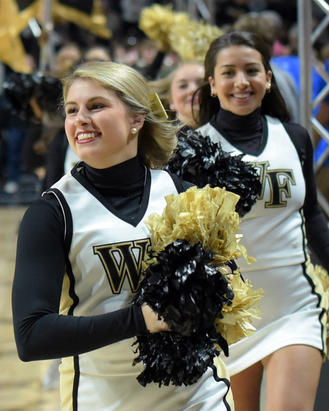 Deacon cheerleaders 01.jpg
