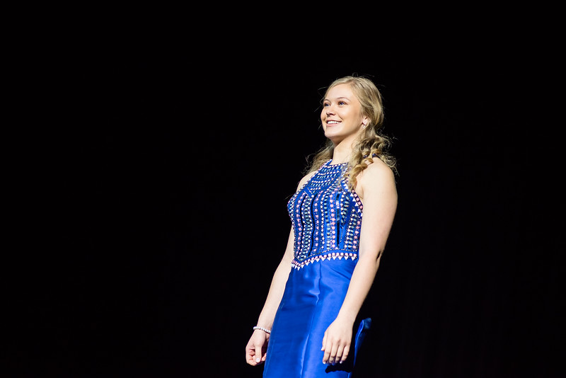 October 28, 2018 Miss Indiana State University DSC_1197.jpg