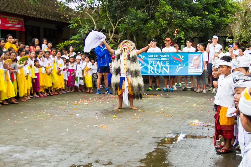 Bali sc1 - 240.jpg