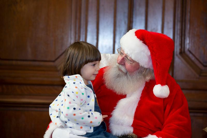 0119 FC Staff & Family Christmas Party-Hird,J.jpg