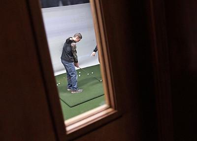 20160216 - Indoor Golf (MA)