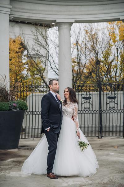 2018-10-20 Megan & Joshua Wedding-640.jpg