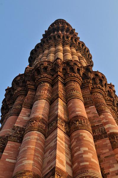 _DSC8133_minaret.jpg