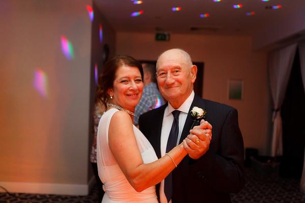 Phil & Gloria Croxon Wedding-640.jpg