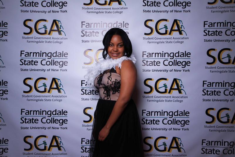 Farmingdale SGA-331.jpg