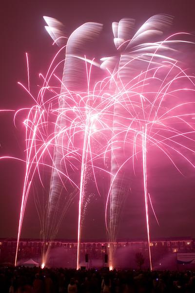 weaversfieldfireworks-33.jpg
