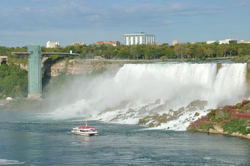 DSC_7945_178_Niagara.jpg