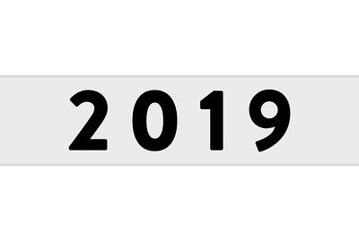 2019 Galleries