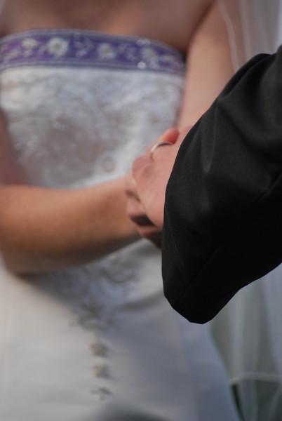 Wedding (21 of 65).jpg