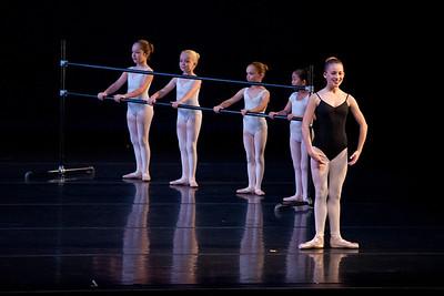 042112 A Celebration of Dance