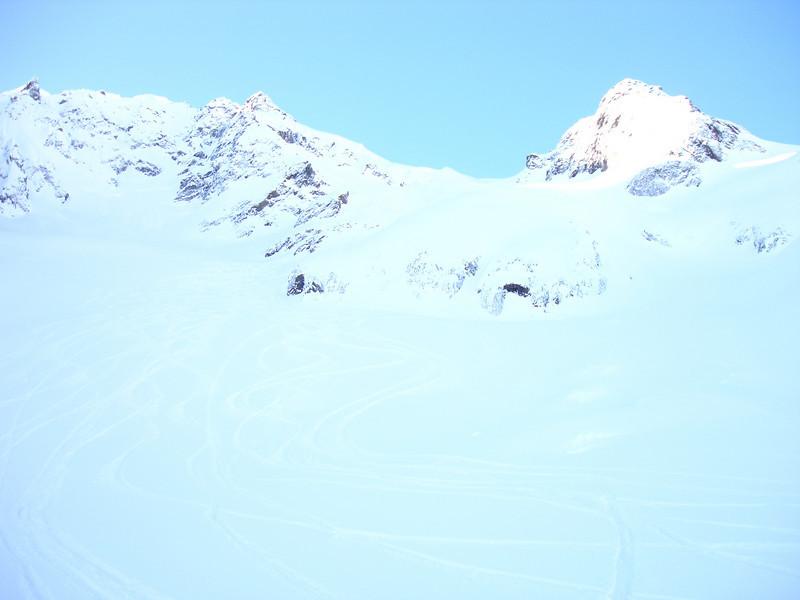 Alaska 2008 252.jpg
