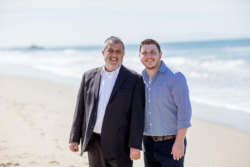 Cohen Family 2017-44.jpg
