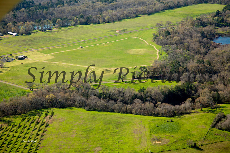 Neches River from the Air  033 copy