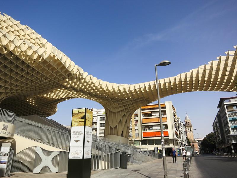 Spain 2012-1395.jpg
