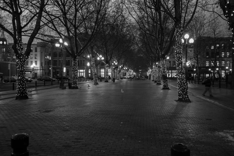 2013-12-11-AM-n-PM-Lights