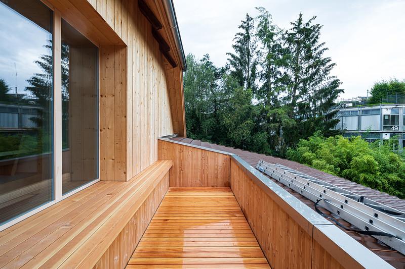 2020.08.22_Hausprojekt_Urtenen_SoWo_00030.jpg