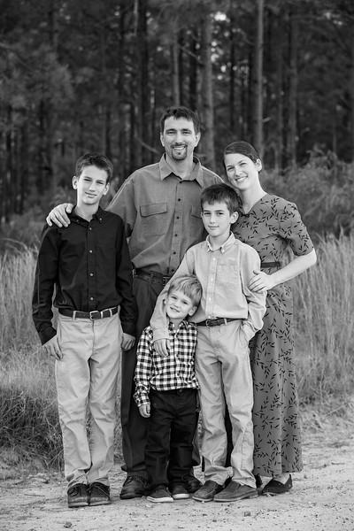 Martin Family (10 of 28).jpg