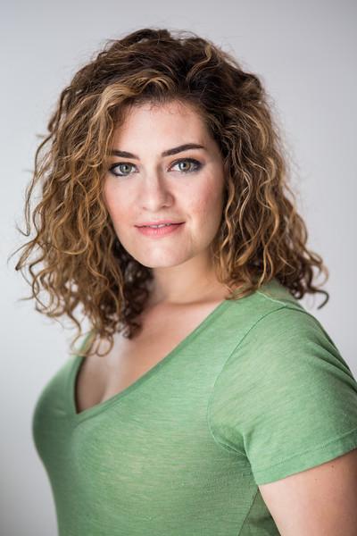 Claire Hayner-IMG_0611.jpg