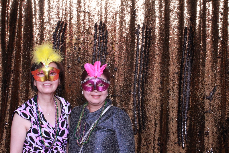 Union Yes Holliday Party 2017_160.jpg