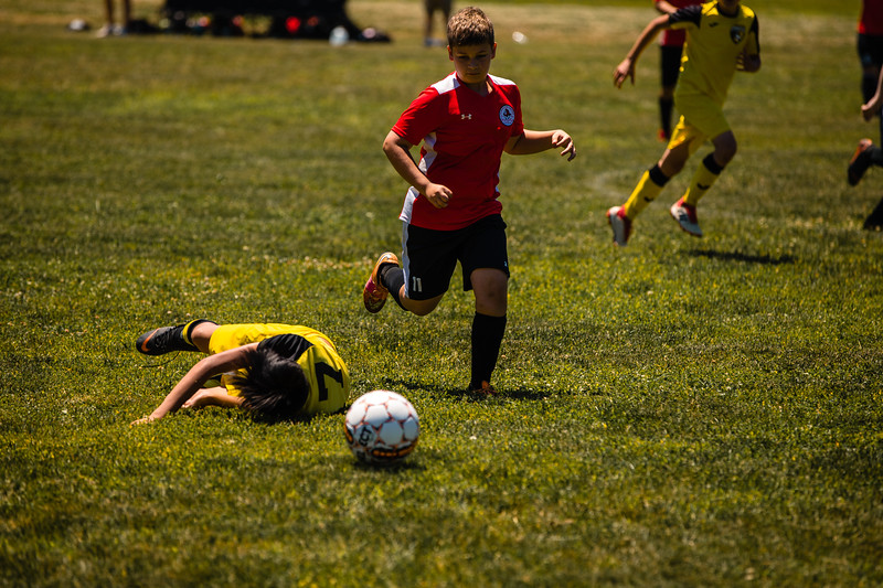 wffsa_u14_faters_day_tournament_vs_springfield_2018-13.jpg