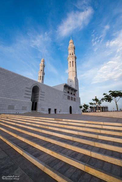 Mohammed Alameen Mosque (75).jpg